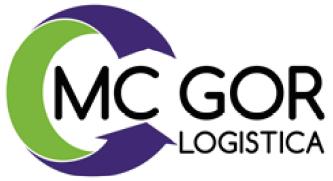 MC GOR Logística